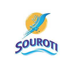 SOUR_FEAT2